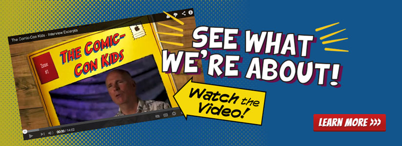see what we're about video